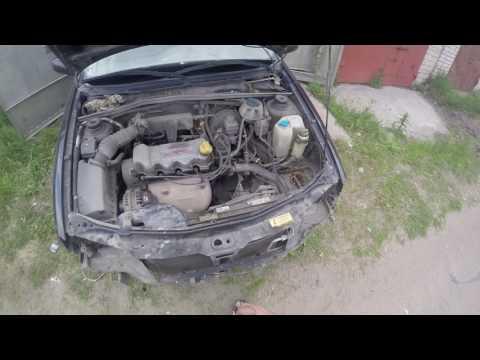 Подушка двигателя чери амулет купить