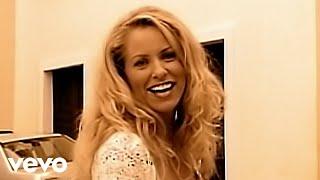 Deanna Carter We Danced Anyways Music