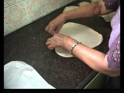 La posizione lotserit farmaci per un fungo di unghie