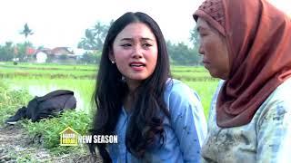 Download Video Pak Otif Tak Boleh Pegang Neng Cantik, Ibu Ani Langsung Lari Ke Sawah! | BEDAH RUMAH EP 104 (1/4) MP3 3GP MP4
