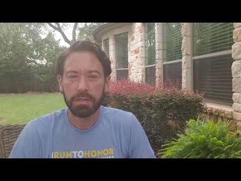 Norfloxacin for prostatitis reviews