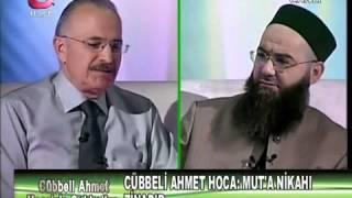 Flash TV Sohbeti 30 Eylül 2011