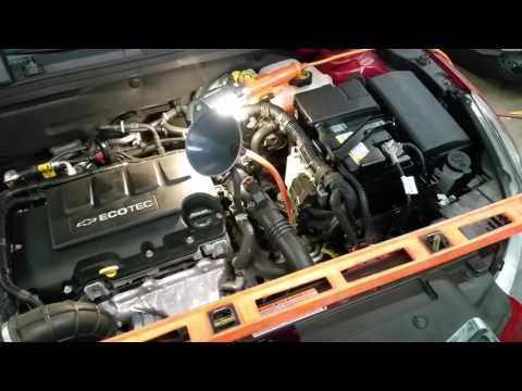 Schell das Benzin 95