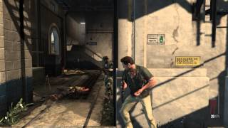 Why Max Payne Is Cool