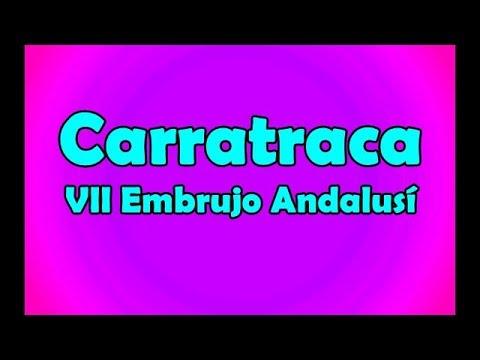 Carratraca Embrujo Andalusí (8, 9 y 10 Septiembre 2017)