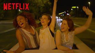 Ibiza Film Trailer
