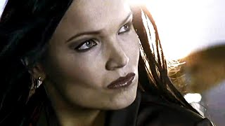 Nightwish - Wish I Had An Angel (OFFICIAL VIDEO)