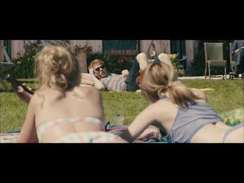 Scene di sesso del film di strega