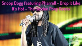 The 6 Best Snoop Dogg Songs Remixed youtube video News
