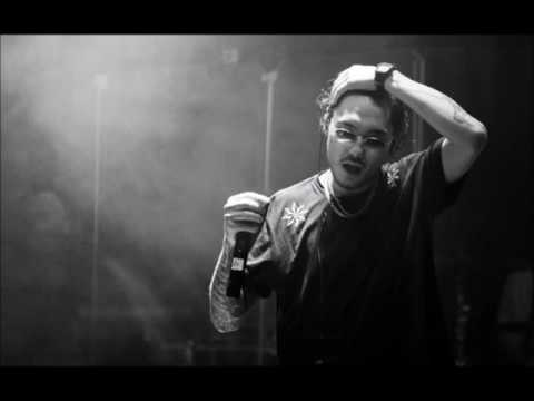 Скриптонит - Отель Эверест (2017) НОВАЯ ПЕСНЯ [новый альбом]