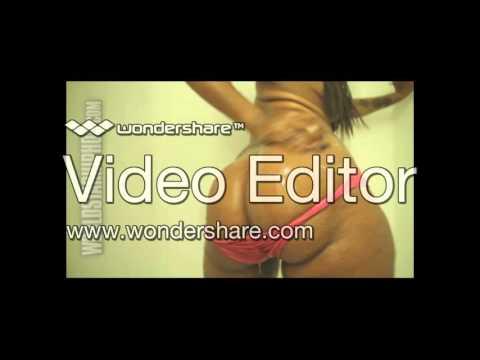 hip hop track xxx work strip club music
