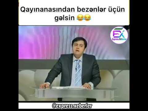 Elnare Abdulayev Gelin Qaynana Munasibeti Yeni Mahnilar