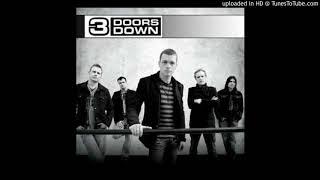 3 Doors Down - Pages  (3 Doors Down Full Album)