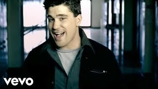 Josh Gracin - Nothin' To Lose