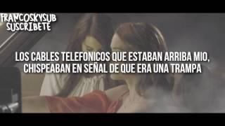 Lana Del Rey - Summertime Sadness ( Sub Español )
