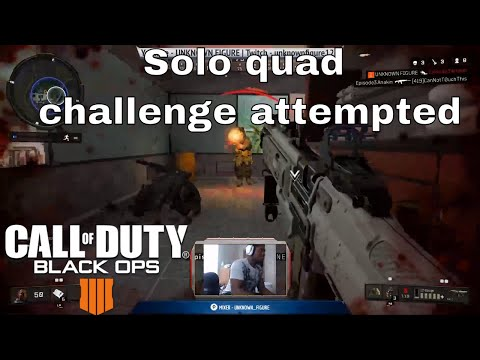 playing-blackout-quad-solo-challenge-attempted--call-of-duty-black-ops-4