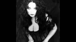 Sarah Brightman feat. John Barrowman - Too Much In Love To Care