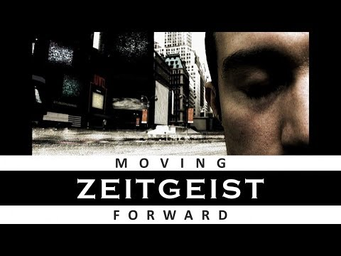 ZEITGEIST 3 Moving Forward | Documental | Subtitulado