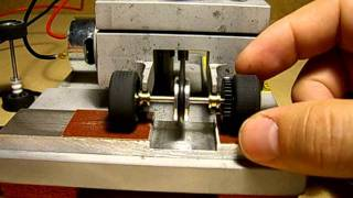 Tire Razor Instructional Video