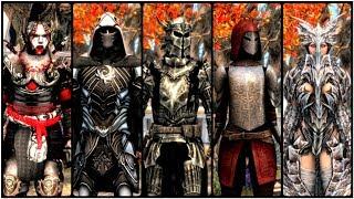 paladin skyrim armor - 免费在线视频最佳电影电视节目- Viveos Net
