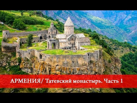 Церковь новое поколение красноярск адреса