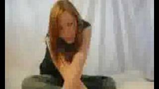 """Thea Gilmore - """"Cheap Tricks""""  (Ver. 2)"""