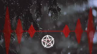 [Melodic Extratone] Impyerno Magbalantay - Heavy Rain