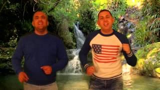 █▬█ █ ▀█▀ GIPSY KUBO - (OFFICIÁLNÍ VIDEOKLIP) 2015 LOLI RŮŽA