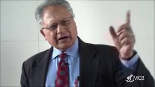Shiv Khera | You Can Win