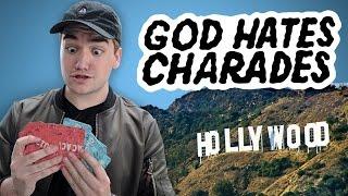 HOLLYWOOD ACTING AUDITION • God Hates Charades