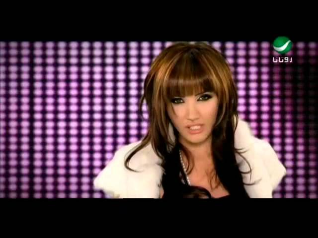 Melissa-akon-yalli-nasinny