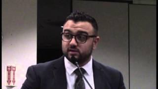 Part 2 of December VNNC General Meeting 2015
