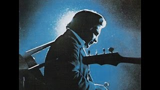 Johnny Cash - San Quentin (live At San Quentin)