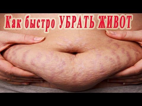 Похудеть при высоком тестостероне
