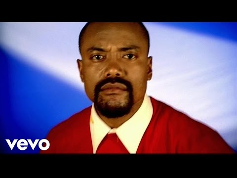 The Black Eyed Peas - Bebot (Official Music Video)