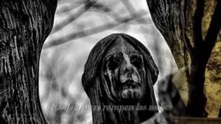 Dark Lunacy - Take My Cry - Subtitulos En Español