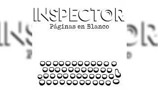 4. Inspector   Pasa La Vida (Audio Oficial)