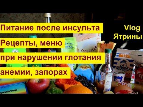 Сахарный диабет и лесные ягоды