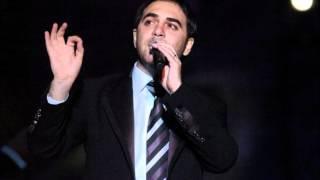 تحميل اغاني دخل عيونك حاكينا وائل جسار MP3