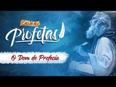 Escola dos Profetas | Sábado