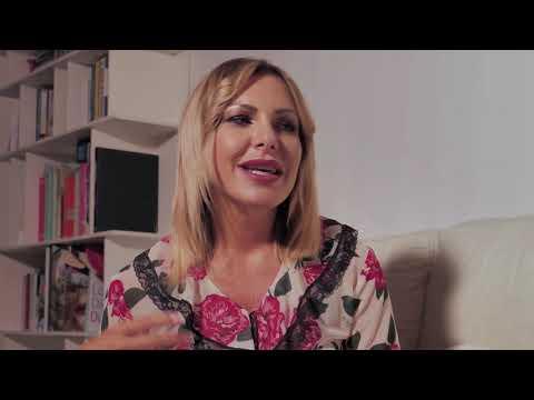 Sesso delle donne oltre quaranta il video