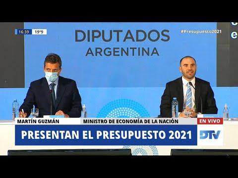 Guzmán aseguró que las medidas cambiarias son de