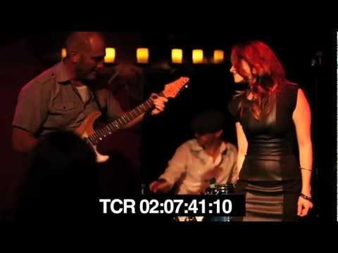PRIDE AND JOY - Meghan Shanley Band