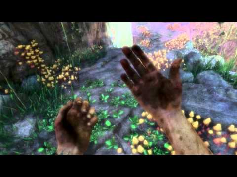 Far Cry 3 Uplay Key GLOBAL - video trailer