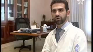 preview picture of video 'apnées du sommeil - traitement de ronflement casablanca maroc'