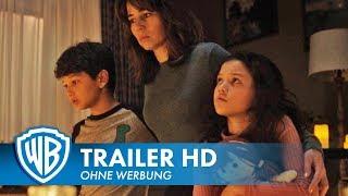 Lloronas Fluch Film Trailer