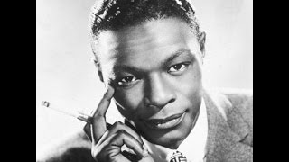 Nat King Cole - Pretend 1953