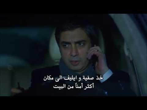وادي الذئاب الجزء العاشر الحلقة 35+36 مترجمة للعربية
