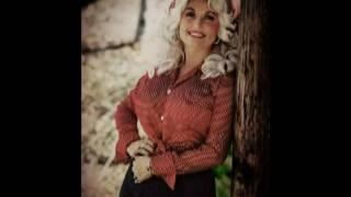 Dolly Parton  - Sweet Summer Lovin'.