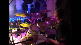 Pero Defformero - Oka tvoga plam - (LIVE) - (SKC 2009)